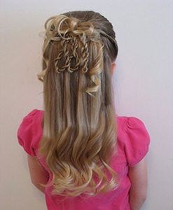 Cool-Fun-Unique-Kids-Braid-Designs-Simple-Best-Braiding-Hairstyles-For-Kids-2012-2